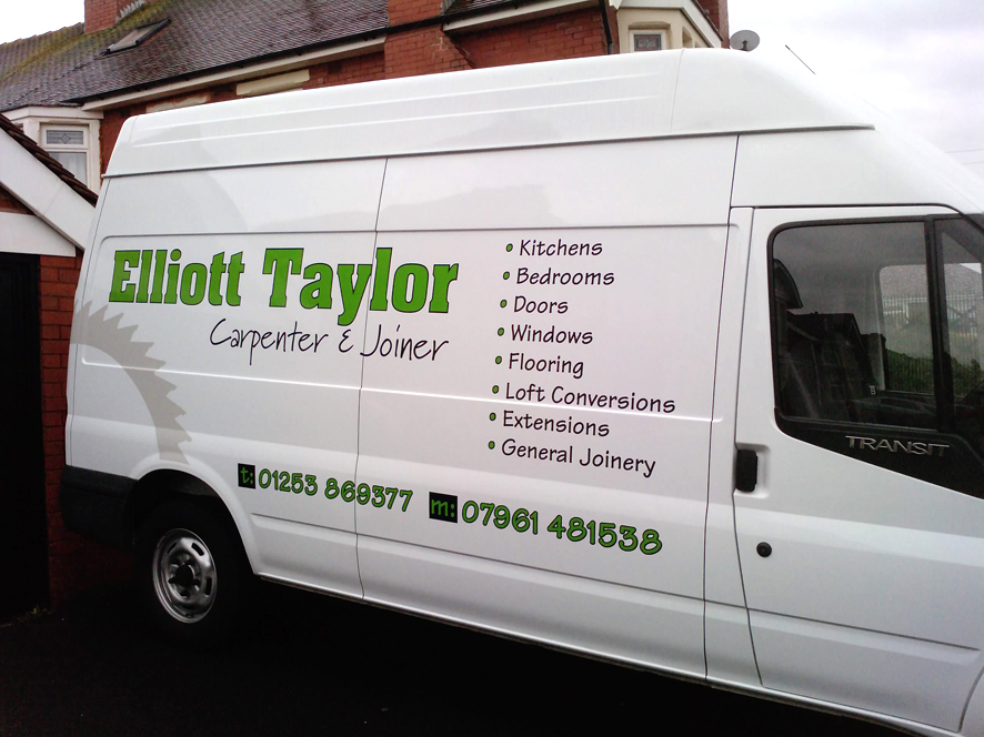 van designs graphics van graphics incorporating